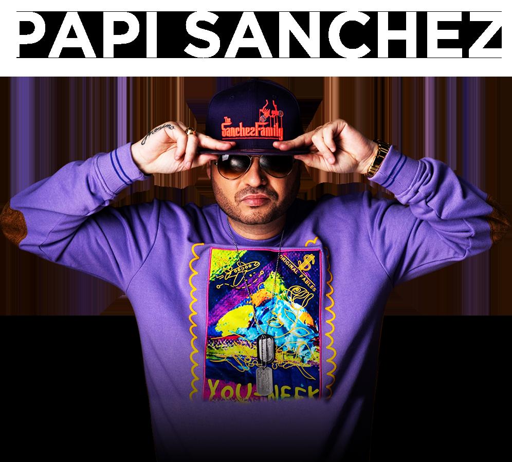 Papi-Sanchez