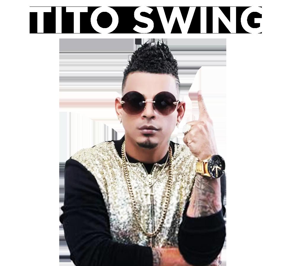 Tito-Swing